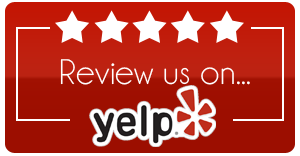 review-yelp-logo-300x156
